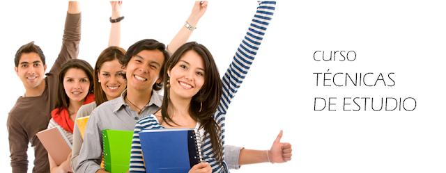 curso_tecnicas_estudio_valencia