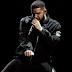 "Álbum ""Scorpion"" do Drake completa 5 semanas consecutivas no topo da Billboard 200"