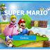 Super Mario HD 2 Full APK MOD ATUALIZADO