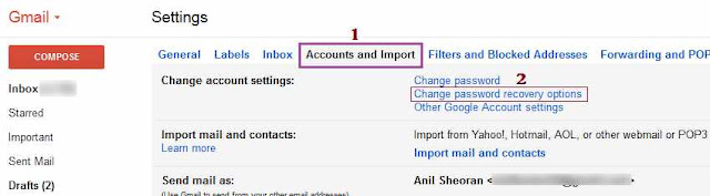gmail-account-without-phone