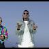 Download Mp4 | Timbulo ft Baraka Da Prince - Usisahau | Official Video [Music]