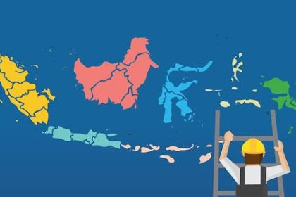 Gaji atau UMP (Upah Minimum Provinsi) di Indonesia Tahun 2019
