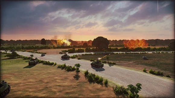 steel-division-normandy-44-pc-screenshot-www.ovagames.com-5