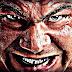 Reflexionemos   El medallista olímpico de WWE
