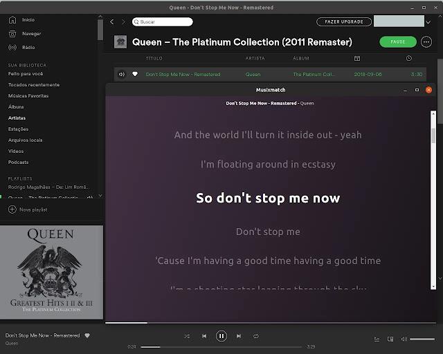 musicxmatch-letras-musicas-spotify