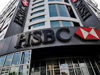 Loker BANK Lulusan S1 Fresh Graduate Bank HSBC Indonesia Jakarta Selatan