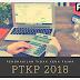 PTKP 2018 : Tarif Penghasilan Tidak Kena Pajak Tahun 2018