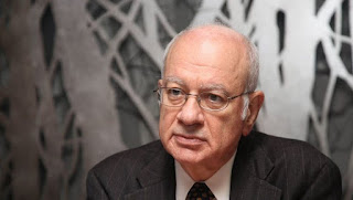 Δ. Παπαδημητρίου: Γιατί οι επενδυτές πρέπει να έρθουν στην Ελλάδα