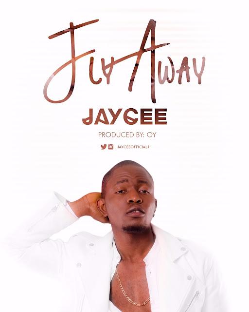 Jaycee