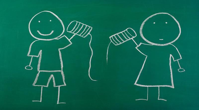 Vậy kỹ năng giao tiếp là gì?