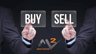 Money Maker, Best trading tips, Stock Market, Top  stocks