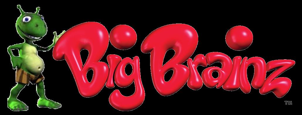 Big brainz download free