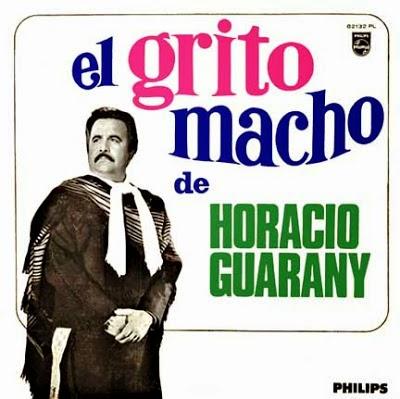 guarany-grito-macho-descargar-folklore