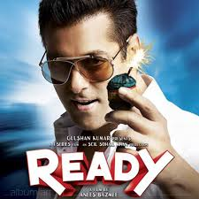 Ready is Salman Khan 8th Highest Grossing film of his career, Co-Actress Asin