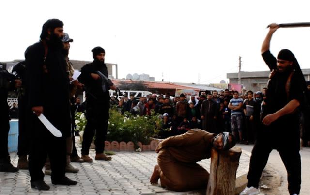 ANATOMIA-TERRORISTA-ISIS