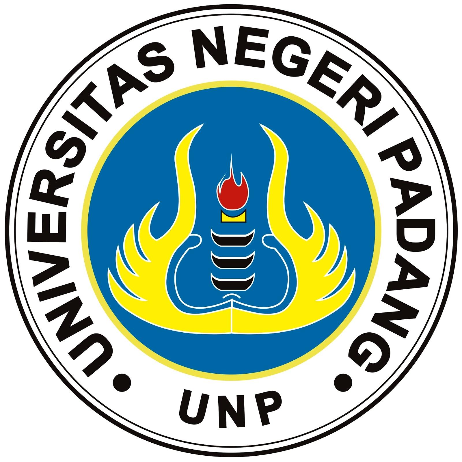 Penerimaan Cpns Padang 2013 Pengumuman Tata Cara Penerimaan Calon Praja Ipdn Institut Penerimaan Cpns Unp Universitas Negeri Padang Kawah Cerita