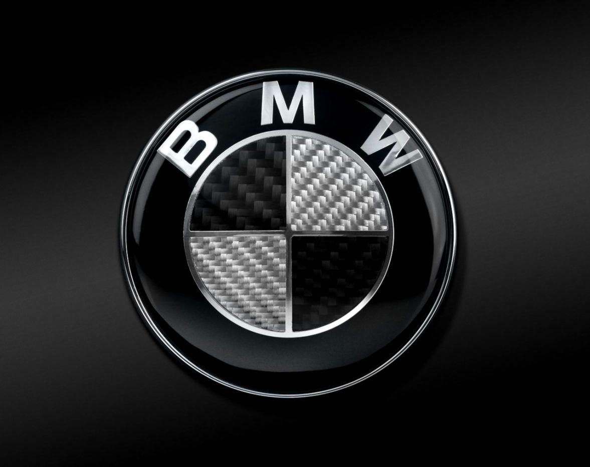 Bmw Logo | Image Wallpapers