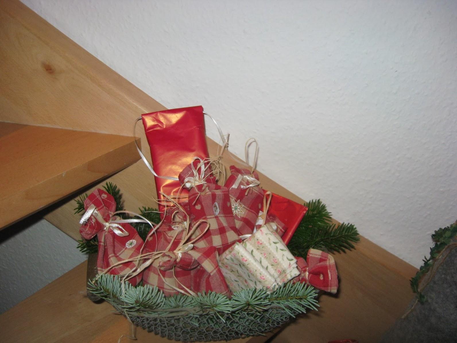 willkommen auf utili s blog der 1 advent ist vorbei. Black Bedroom Furniture Sets. Home Design Ideas