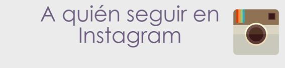 redes sociales, Instagram, seguir, follow, consejos