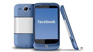 برنامج فيس بوك شات للاندرويد والايفون download facebook messenger iphone android