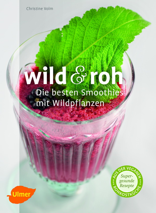 http://www.amazon.de/Wild-roh-besten-Smoothies-Wildpflanzen-ebook/dp/B0107RBP3Q/ref=tmm_kin_swatch_0?_encoding=UTF8&sr=&qid=