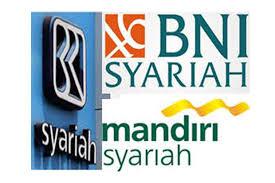 Alasan Bank Melakukan Merger, Konsolidasi dan Akuisisi
