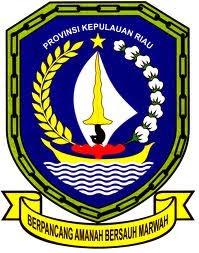Pengumuman Hasil Tes TKD, TKB dan Kelulusan CPNS Pemprov Kep.Riau 2014