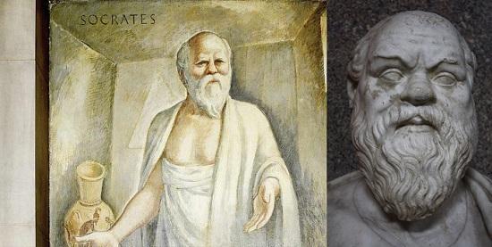 Sokrates Hakkında 25 İlginç Bilgi