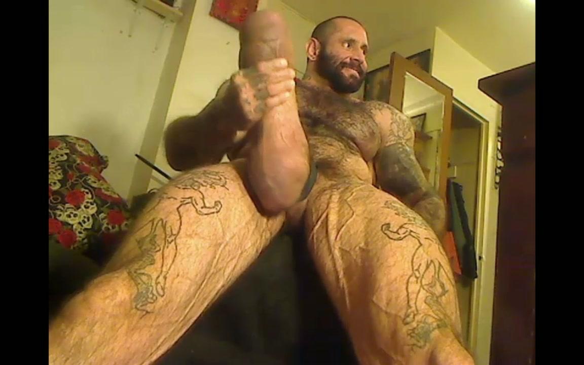 gif porn porno monstr dick
