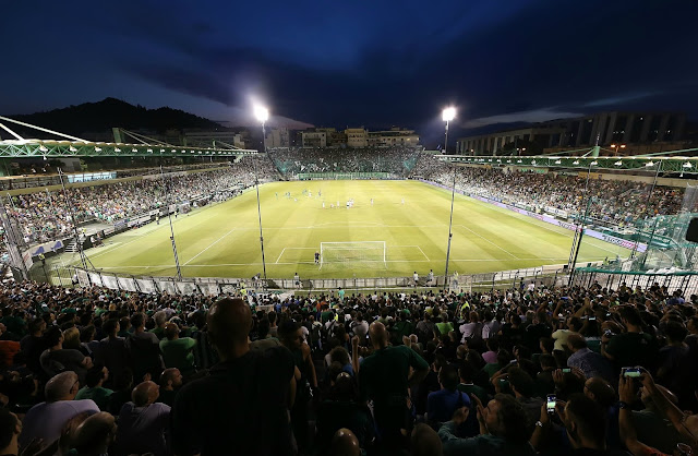 Έρχεται η UEFA για την Λεωφόρο