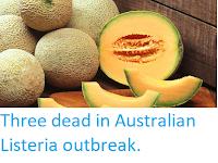 https://sciencythoughts.blogspot.com/2018/03/three-dead-in-australian-listeria.html