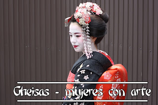 http://www.vipavi.es/2016/03/japon-geishas-mujeres-con-arte.html