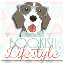Bookish Lifestyle