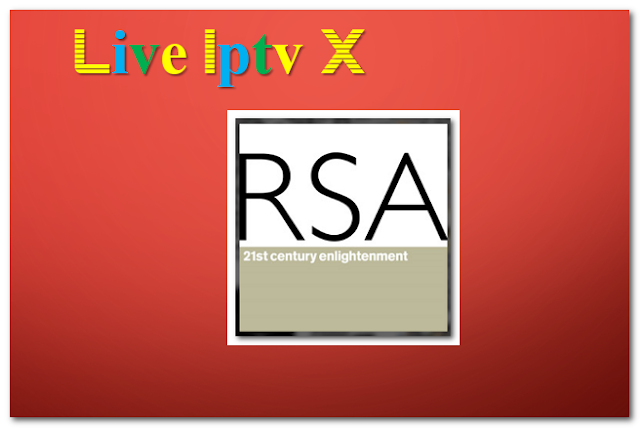 RSA How To Addon