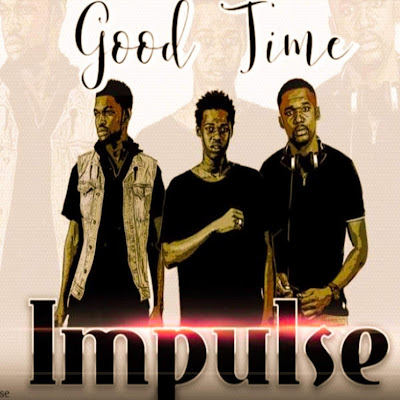 Impulse - Good Time /Main Mix /2018 /Download Mp3 /.