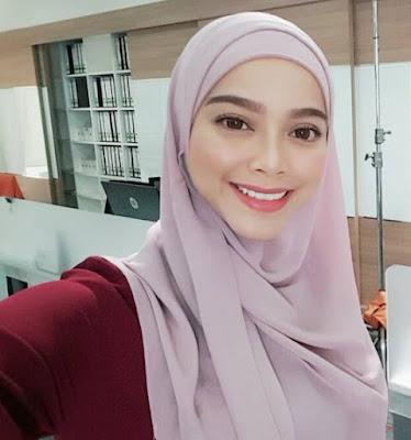 Biodata Penuh Sari Yanti 2017