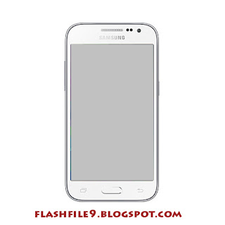 Samsung SM-G361H Kitkat INU Latest Firmware (Flash File) If Your Device is Hang Problem only show Samsung logo on the screen. the device is freezing, phone auto restart, auto download application and install it.
