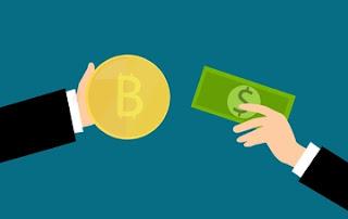 Bitcoin mi Yoksa Altcoin mi?