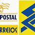 BOA NOTÍCIA / Após decidir por encerramento, Correios voltam atrás e anunciam continuidade dos serviços do Banco Postal