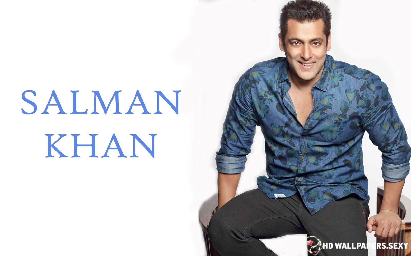 Salman Khan Images Download Pictures  Hd Wallpapers-4525