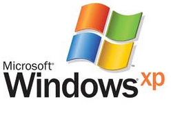 Windows XP users be careful with Hackers