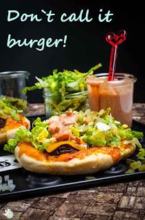 http://www.amor-und-kartoffelsack.de/2017/04/krass-geile-big-mac-pizza.html