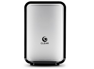 Clearwire debuts Clear Modem with Wi-Fi