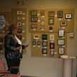 Gallery Opening: 12th Annual National Miniature Exhibition