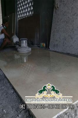 Harga Lantai Batu Marmer | Harga Lantai Marmer Asli