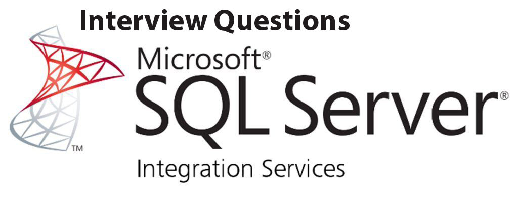 Interview Questions For Servers colbro