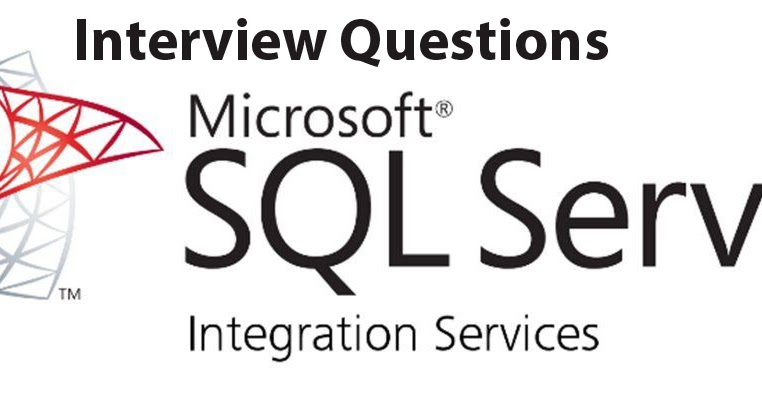 Ssis Interview Questions And Answers Pdf