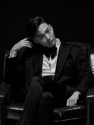 韓劇-偉大的誘惑者-線上看