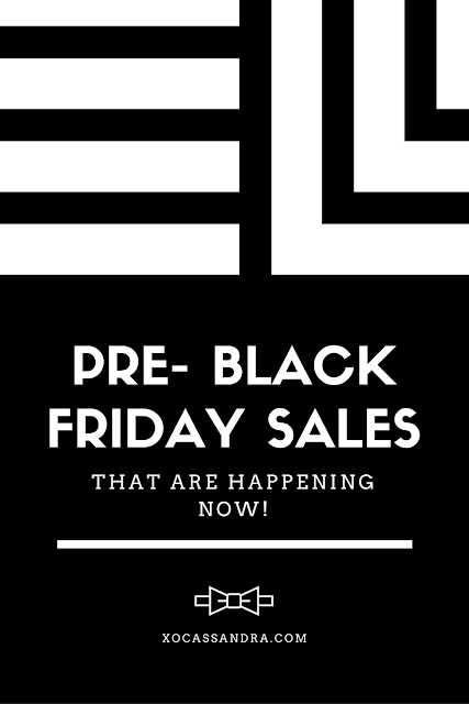 pre-black-friday-sales