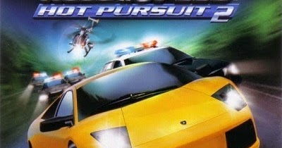Need For Speed Hot Pursuit 2 Pc Download Crackwestcoastfree